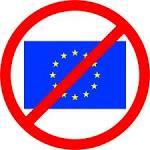 Anti EU