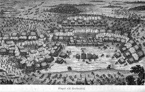 Breitenfeld