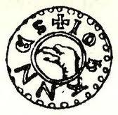 Johan Sverkerssons mynt