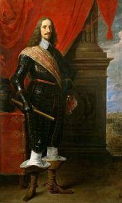 Leopold Wilhelm