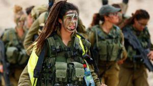 Judisk kärring 1