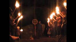 Odinist rite