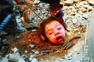 arab barn 2