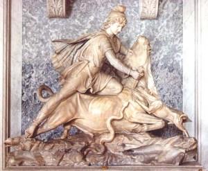 Mithras 3