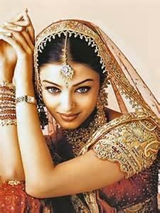Hindu kvinna2