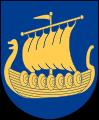 Lidingö Stockholms län