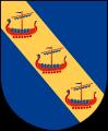 Sollentuna Stockholms län