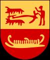 Tanum Västra Götaland