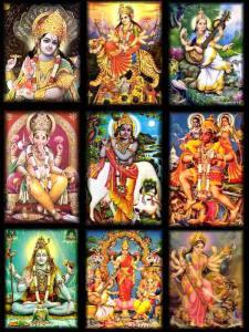 hindu_gods