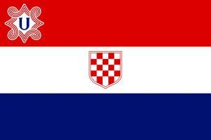 ustasa-flag