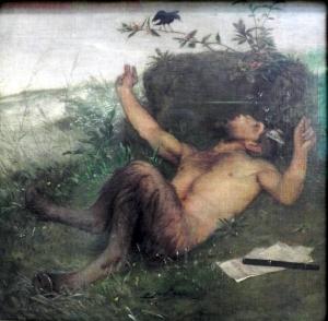 Böcklin 3