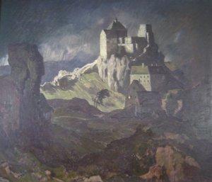 Liebermann 4