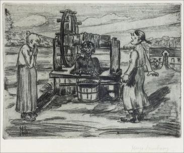 Simberg 6