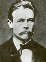 Gustav Adolf Eriksson Hjert