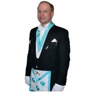 anders-behring-breivik freemason