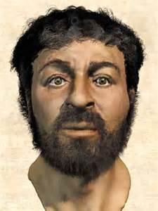Den riktige Jesus