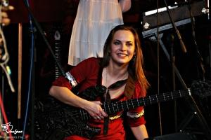 Joanna Lacher 1