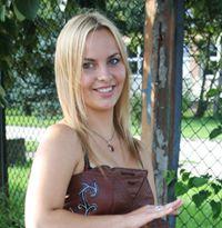 Joanna Lacher 3
