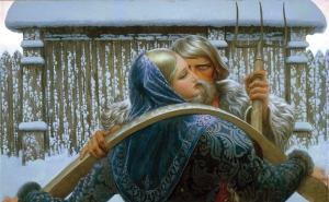 Konstantin Vasilyev 10