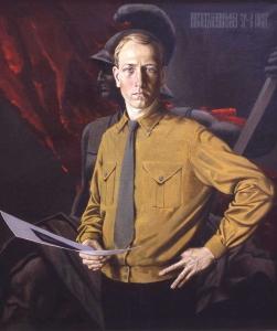 Konstantin Vasilyev 20