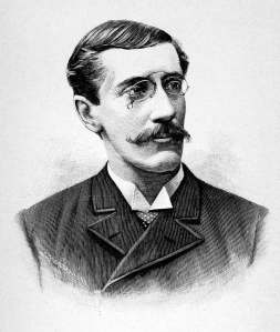 Edvard_Fredin-1889