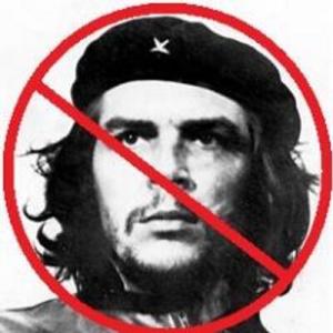 Anti Che