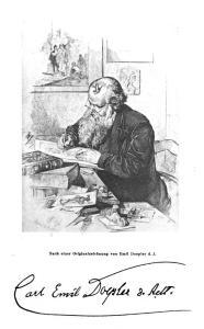Carl Emil Doepler