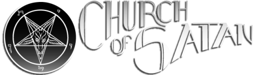 church-of-satan-logo-black