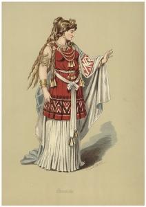 Doepler Brynhild