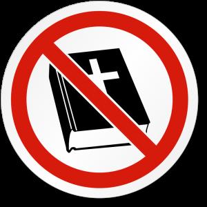 anti bibel