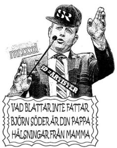 Satir 7