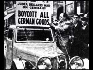 judar hetsar mot krig 5