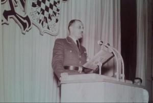 Chalupa 1943