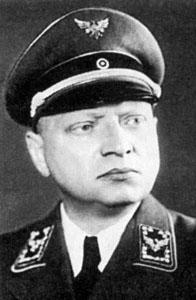 Emanuell Moravec unifrom
