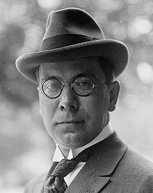 František Chvalkovský