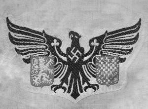 Kuratorium emblem