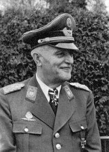 Slavko Kvaternik