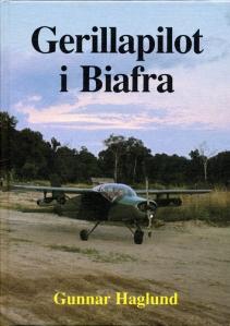 Biafra bok