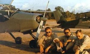biafra piloter