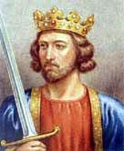 Edvard I