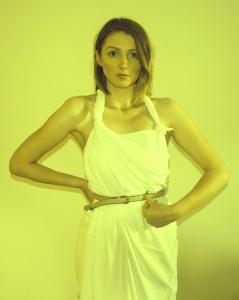 Beyla goddess of mead