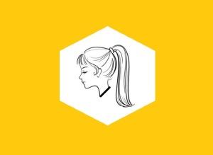 Beyla profile 2