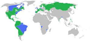europeiska-sjuars-kriget