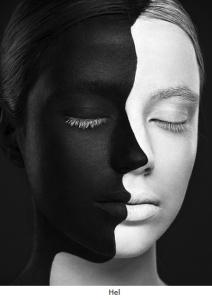 hel-21-september-svart-vitt-foto
