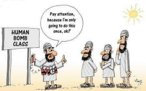 islam-terrorist-school