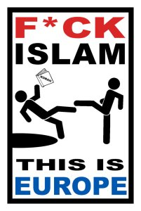 islam_stop_islamization___anti_islam_by_elvis4-d8r4l2r