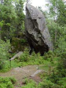 junker-jagares-sten