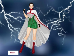 x-girl-roskva