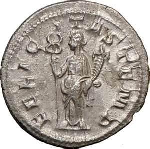 felicitas-romersk-gudinna