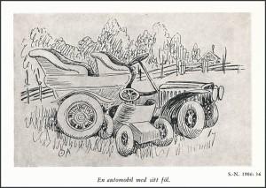 o-a-automobil